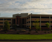 BioMetrics Trumbull Office Location