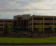 BioMetrics Trumbull Office Location